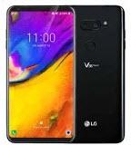 Sell V35 ThinQ (AT&T) at uSell.com