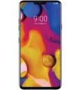 Sell V40 ThinQ (AT&T) at uSell.com