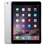 Sell Apple iPad Air 2 32GB WiFi + 4G (T-Mobile) at uSell.com