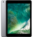 Sell iPad 5th Generation 128GB WiFi + Cellular (Unlocked) at uSell.com
