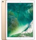 "Sell iPad Pro 2nd Gen 12.9"" 64GB WiFi + Cellular (Unlocked) at uSell.com"