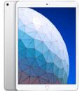 Sell iPad Air 3 256GB WiFi + Cellular (Unlocked) at uSell.com