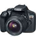 Sell Canon EOS Rebel T6 at uSell.com