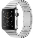 Sell Apple Watch 2015 42MM Steel Link Bracelet at uSell.com