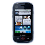Sell Motorola Cliq MB200 at uSell.com