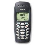 Nokia 1261