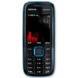 Nokia  XpressMusic 5130