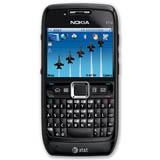 Sell Nokia E71x at uSell.com