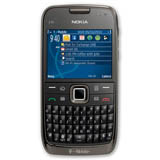 Sell Nokia  Mode E73 at uSell.com