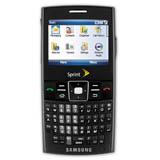 Samsung ACE SPH-i325