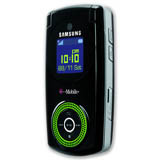 Samsung Beat SGH-T539