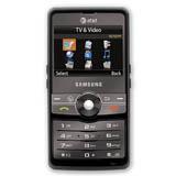 Samsung Access SGH-A827