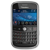 Sell BlackBerry Bold 9000 at uSell.com