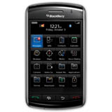 Sell BlackBerry Storm 9500 at uSell.com