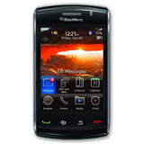 Sell BlackBerry Storm2 9520 at uSell.com