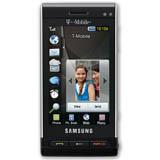 Sell Samsung Memoir SGH-T929 at uSell.com