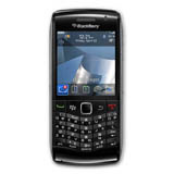 Sell BlackBerry Pearl 3G 9100 at uSell.com