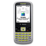 Sell Samsung SGH-T349 at uSell.com