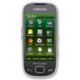 Sell Samsung Caliber SCH-R860 at uSell.com
