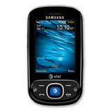 Sell Samsung Strive SGH-A687 at uSell.com