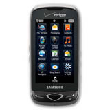 Sell Samsung Reality SCH-U820 at uSell.com