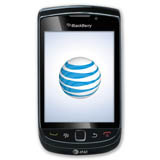 Sell BlackBerry Torch 9800 at uSell.com