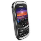 Sell BlackBerry Curve 3g 9300 at uSell.com