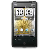 Sell HTC Aria A6366 at uSell.com