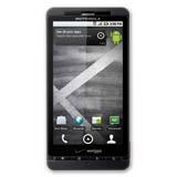 Sell Motorola Droid X MB810 at uSell.com