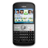 Sell Nokia E5 at uSell.com