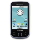 Samsung Acclaim SCH-r880