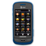 Sell Samsung Eternity II SGH-A597 at uSell.com