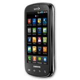 Sell Samsung Epic 4G SPH-D700 at uSell.com