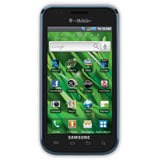 Sell Samsung Vibrant SGH-T959 at uSell.com