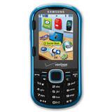 Sell Samsung Intensity II SCH-u460 at uSell.com