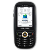 Sell Samsung SGH-T369 at uSell.com