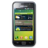 Sell Samsung Galaxy S GT-i9000 at uSell.com