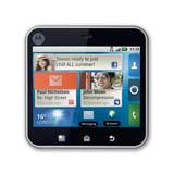 Sell Motorola Flipout MB511 at uSell.com