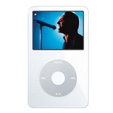 Sell Apple iPod Classic 5th Generation 60GB at uSell.com