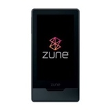 Sell Microsoft Zune HD 16GB at uSell.com