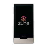 Sell Microsoft Zune HD 32GB at uSell.com