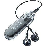 Sony Network Walkman E507 1GB MP3 Player