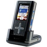 Toshiba gigabeat F20 20GB Mobile MP3 Player
