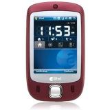 HTC Alltel Touch PPC6900
