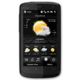 Sell HTC Touch HD T8282 at uSell.com