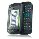 HTC Alltell Mogul PPC6800