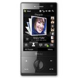 HTC Alltel Touch Diamond ppc6950a