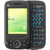 HTC Atlas P4351
