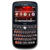 HTC Dash 3G