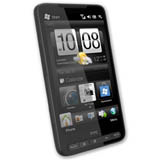 Sell HTC HD2 T9193 at uSell.com